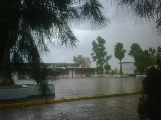 cch-plaza-mojada